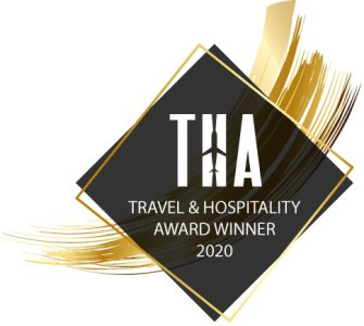 THA Travel&Hospitality Award Winner 2020